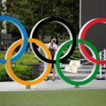 五輪、観客受け入れへ連携 首相・IOC会長が開催確認