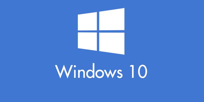 Windows10がシステム障害で修復困難な場合の対処法