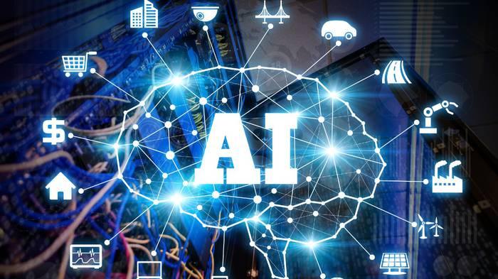 「仕事ははぼ半減する」AIは士業の敵か、味方か、ライバルか?