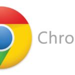 GoogleChromeの便利なショートカットキー