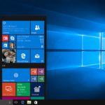 Windows10の回復ドライブを作る方法