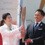 聖火リレー、25日スタート 大会運営の試金石―東京五輪